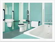Buy Commercial Washroom Products in the Lowest Price